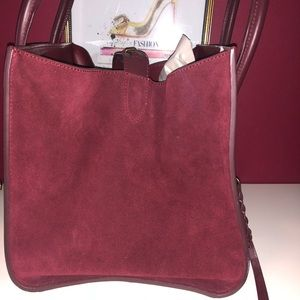 Celine Bags - Celine